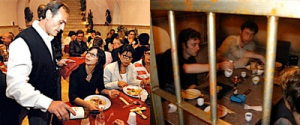 restaurant_prison