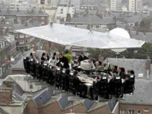 restaurant_sky