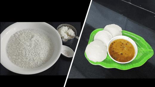Kerala Mutta Surka without Egg