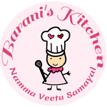 Baranis Kitchen - Discover more Indian continental foods, recipes, tamil recipes and recipe videos